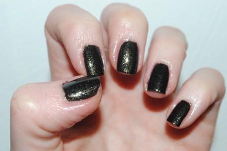 karl+shu+nail+polish+colour+karl+black