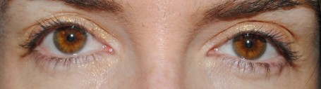 Maybelline Rocket Volum' Express Mascara Review - with Before and After Photos