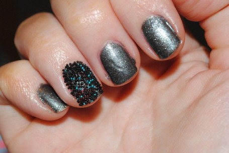 mua+nail+constellation+libra