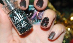 mua-nail-constellation-428x2861