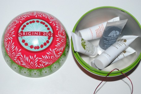 origins+christmas+bauble+selfridges+2012