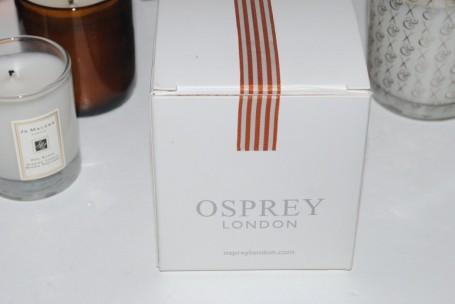 osprey+london+candles