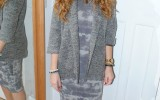 river-island-grey-boucle-jacket-428x6391