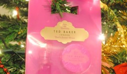 ted-baker-polly-perfume-gift-set-428x6391