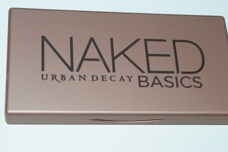 urban+decay+naked+basics+palette