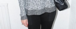 zara-leopard-sweatshirt1