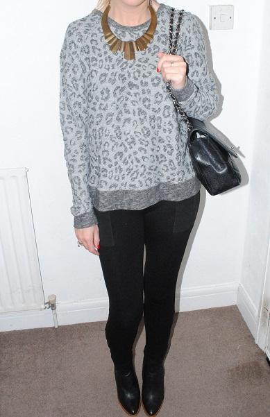 zara+leopard+sweatshirt