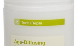 Murad-age-diffusing-firming-mask-review-428x8301