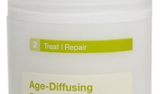 Murad Age-Diffusing Firming Mask Review with After Photo