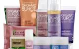 Organic-Surge-Mega-Bundle-sale-428x3341
