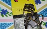Ted-Baker-eyelash-curlers-428x2861