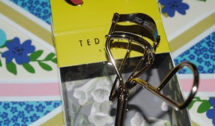 Ted Baker Beauty Accessories