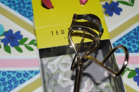 Ted+Baker+ eyelash+curlers