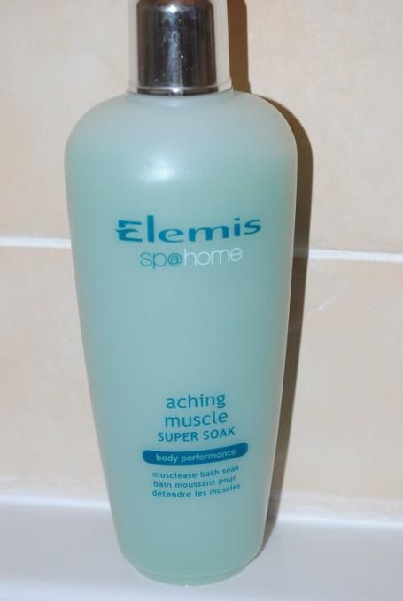 elemis+aching+muscle+super+soak+bath