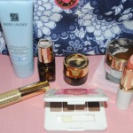 Free Estee Lauder Gifts at House of Fraser