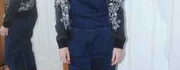 free-people-sweat-jacket-floral-428x6391