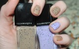 illamasqua-nails-speckle-freckle-swatch-428x2861