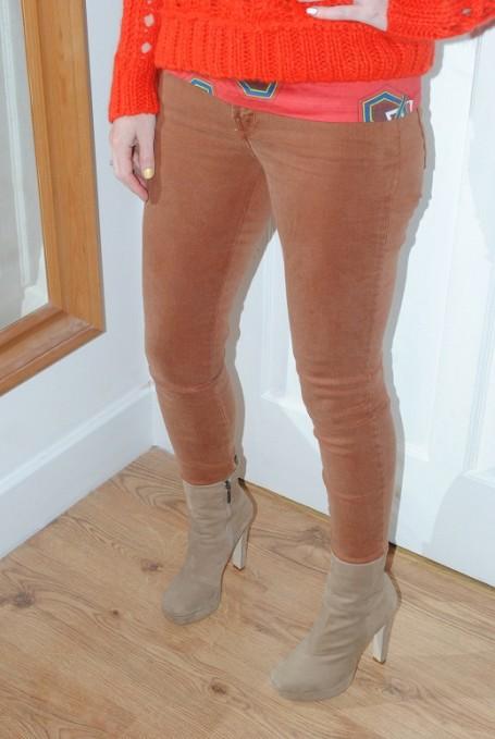 j+brand+620+skinny+jeans+burbon