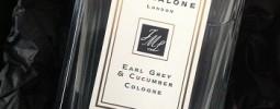 jo-malone-earl-grey-cucumber-review1