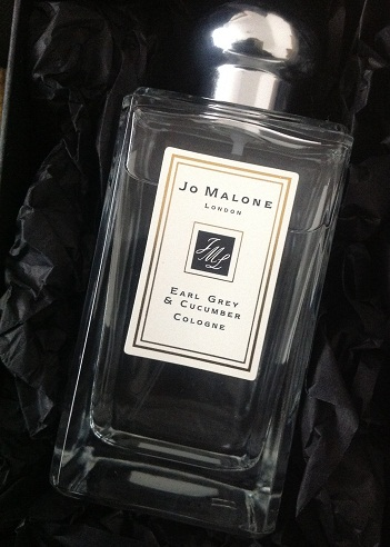 jo+malone+earl+grey+cucumber+review