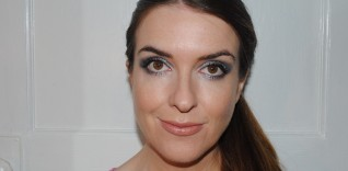 L'Oreal Lumi Magique Foundation Review and Face of the Day
