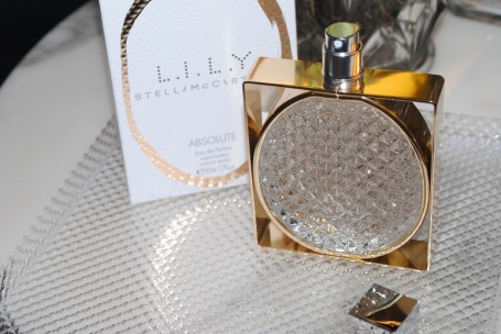 stella+mccartney+lily+absolute+eau+de+parfum