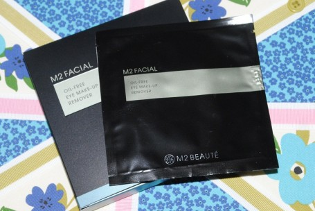 m2+beaute+facial+eye+makeup+remover+oil+free