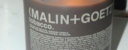 malin-goetz-tobacco-candle-428x6391