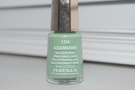 mavala+aquamarine+154