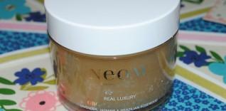 NEOM Organic Body Scrub