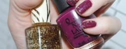 opi-casino-royale-watch-gold-glitter-no-7-428x2861