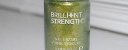 revlon-brilliant-strength-nail-polish-428x2861