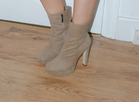river+island+beige+ankle+boots+sale
