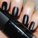 Rococo Nails Unisexy Matte Leather Look