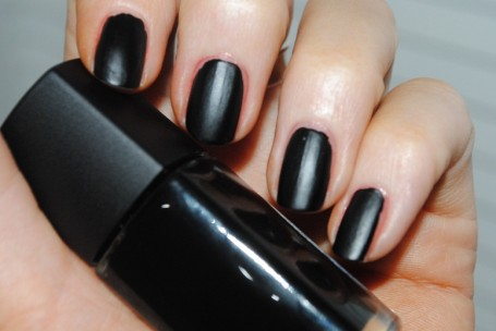 rococo+nail+unisexy+matte+leather