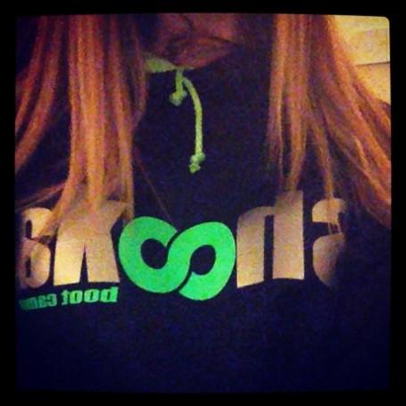 shooka+boot+camp+clothing