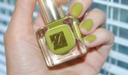 Estee-Lauder-Absinthe-Pure-Nail-Color-Lacquer-428x2861