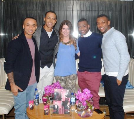 JLS+interview+Love+fragrance+reallyree