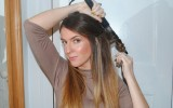 babyliss-curling-wand-pro-tutorial-428x2861