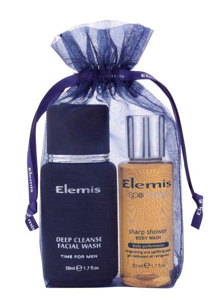 elemis+valentines+gift+man