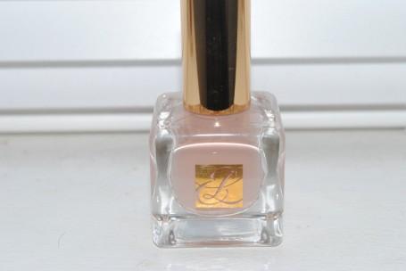 estee+lauder+nails+nudite