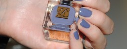 estee-lauder-Pure-Color-Nail-Lacquer-Insatiable-swatch-428x2861