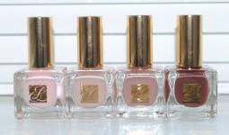 estee-lauder-french-nude-nail-polishes-428x2911