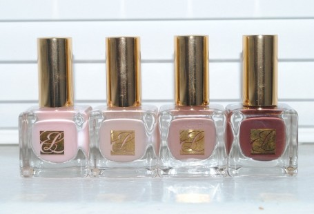 estee+lauder+french+nude+nail+polishes