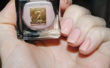 estee-lauder-nails-ballerina-pink-swatch-428x2861