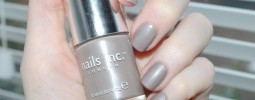 nails-inc-chester-street-swatch-428x2861