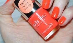 nails-inc-portobello-swatch-428x2861