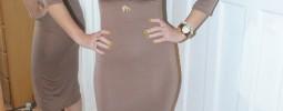 rule-1-store-abbey-dress-mocha-428x6391