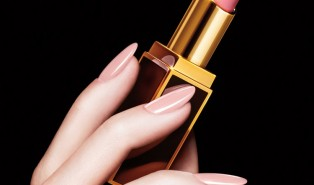 Tom Ford Lip Color Shine Collection Review