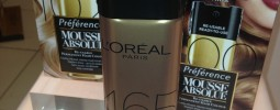 L-oreal-mousse-absolue-hair-dye-review-428x5701